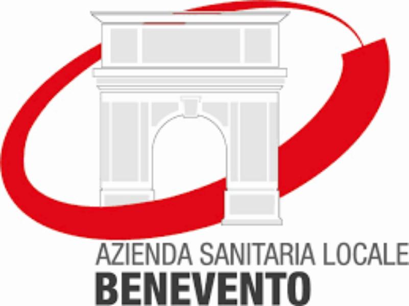 COMUNICATO ASL BENEVENTO 1