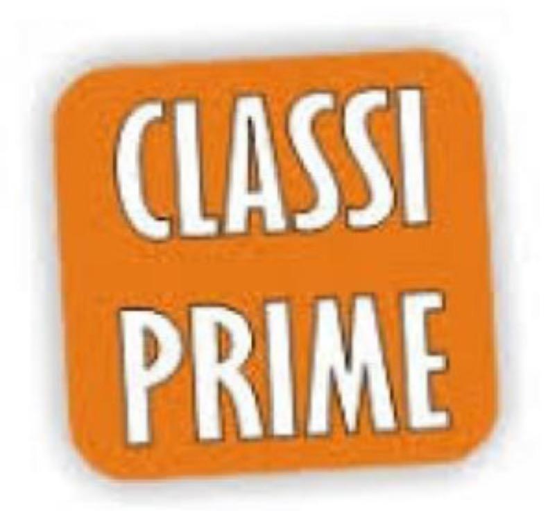ELENCO CLASSI PRIME ANNO SCOLASTICO 2020/2021