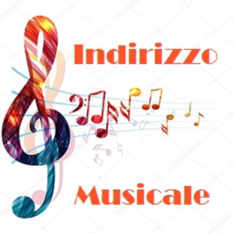 "AVVISO ""INDIRIZZO MUSICALE"""