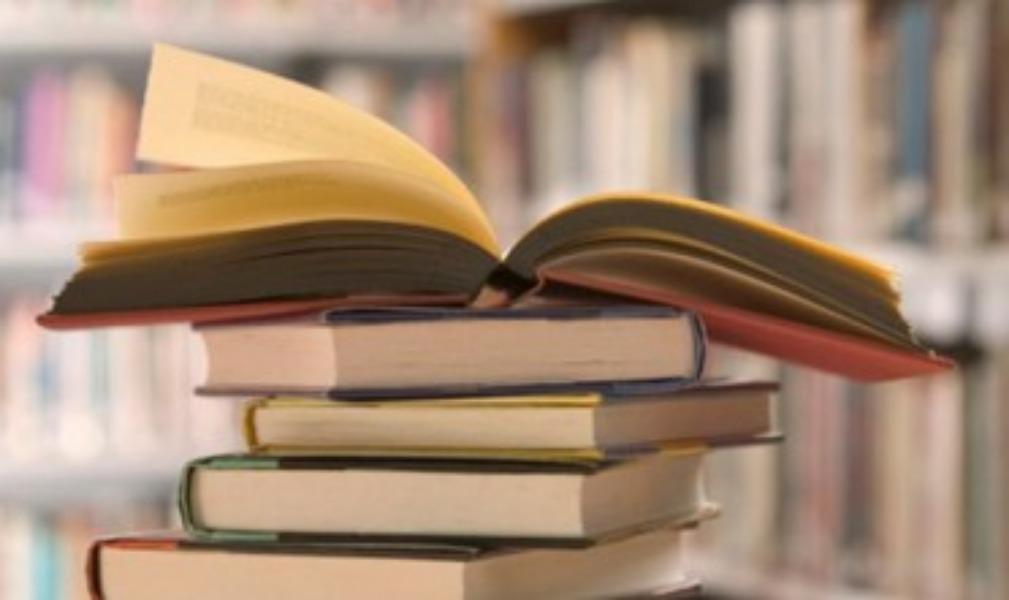 Proroga termine presentazione domanda libri di testo in comodato