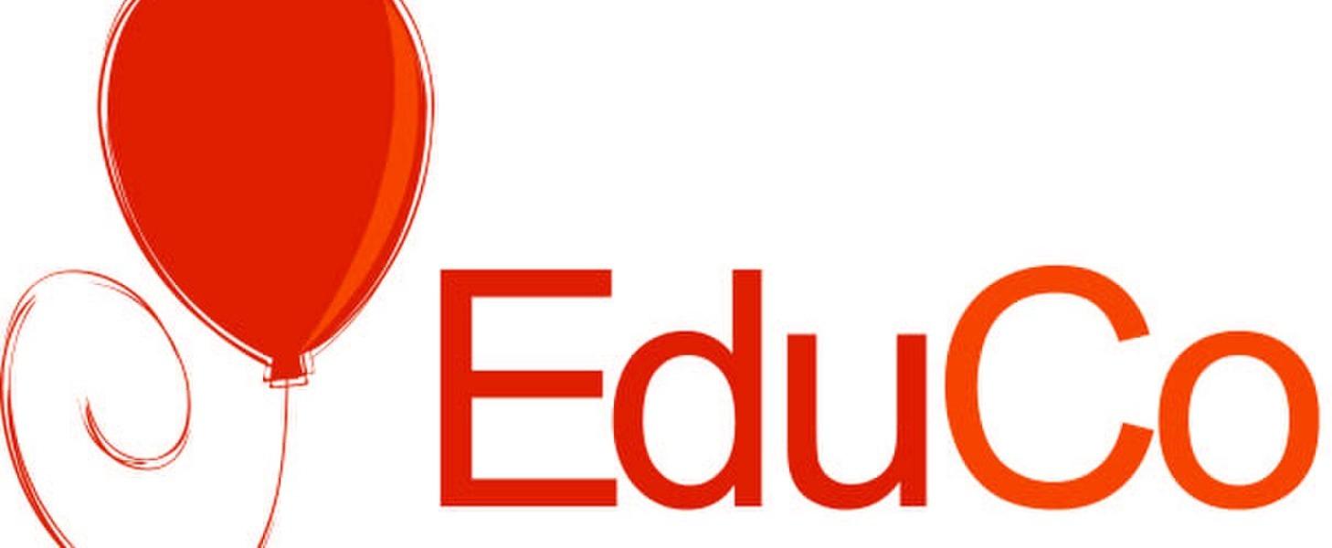 PROGETTO EDU.CO.
